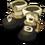 Deckhand Boots