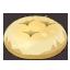 Oat Bran Bread x4