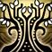 Spell Sadi Tree