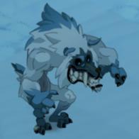 Enraged Boohemoth