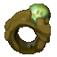 Synwel's Ring