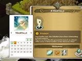 Almanax Quests