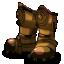 Buno Boots