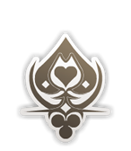 Logo Zurcarák