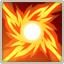 Rogue Spell Blaze