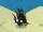 Black Zordfish