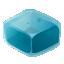 Blue Raspberry Jelly (Item)