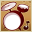 Brakmarian Drums