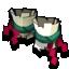 Bana Boots