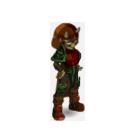 Brakmarian Guard