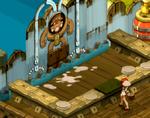 Playing trool stocks