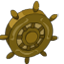 Helm Shield