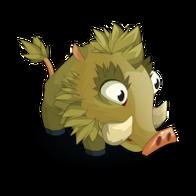 Blibli (creature)