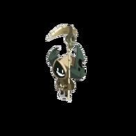 Reaper Grambo