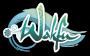 90px-Wakfu Logo-1-