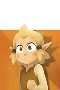 Wakfu-personnage-flopin