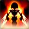 Foggernaut Spell Flame Fervor