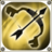 Fight Challenge Archer