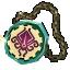 Sufokian Amulet