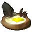 Welsh Rarebeak