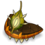Carnivore Hat