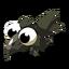Crobak (Pet)