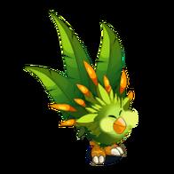 Green Googoo