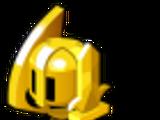 Golden Croum