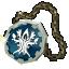 Bontarian Amulet