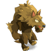 Thelwolf