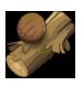 Kokos Nucifera