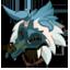 Boohemoth Headgear