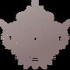 Sacrieur-Logo