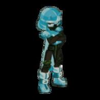 Brakmarian Ghostof Guard