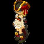 Little Pirate Costume front f eniripsa