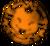 Amakna Icon