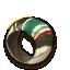 Kokobungo Ring