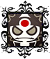 Preview AnimateSacrificedDoll