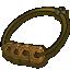 Twiggy Amulet