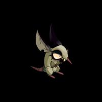 Rat (creature)