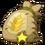 Golden Wheat Flour