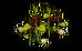 Chili (plant)