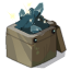 Ample Miner Box