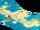 Shoal of Maskerel