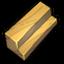 Raw Plank