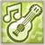 Emote Guitar
