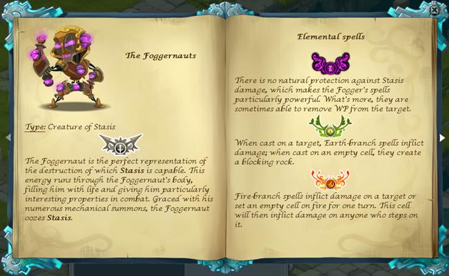 FoggernautGameplay1