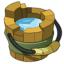 Bucket o' Water