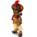 Dirty Scoundrel Costume front m ecaflip