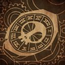 Xelor's Clock Almanax